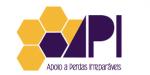 Rede API – Apoio a Perdas (Ir)reparáveis